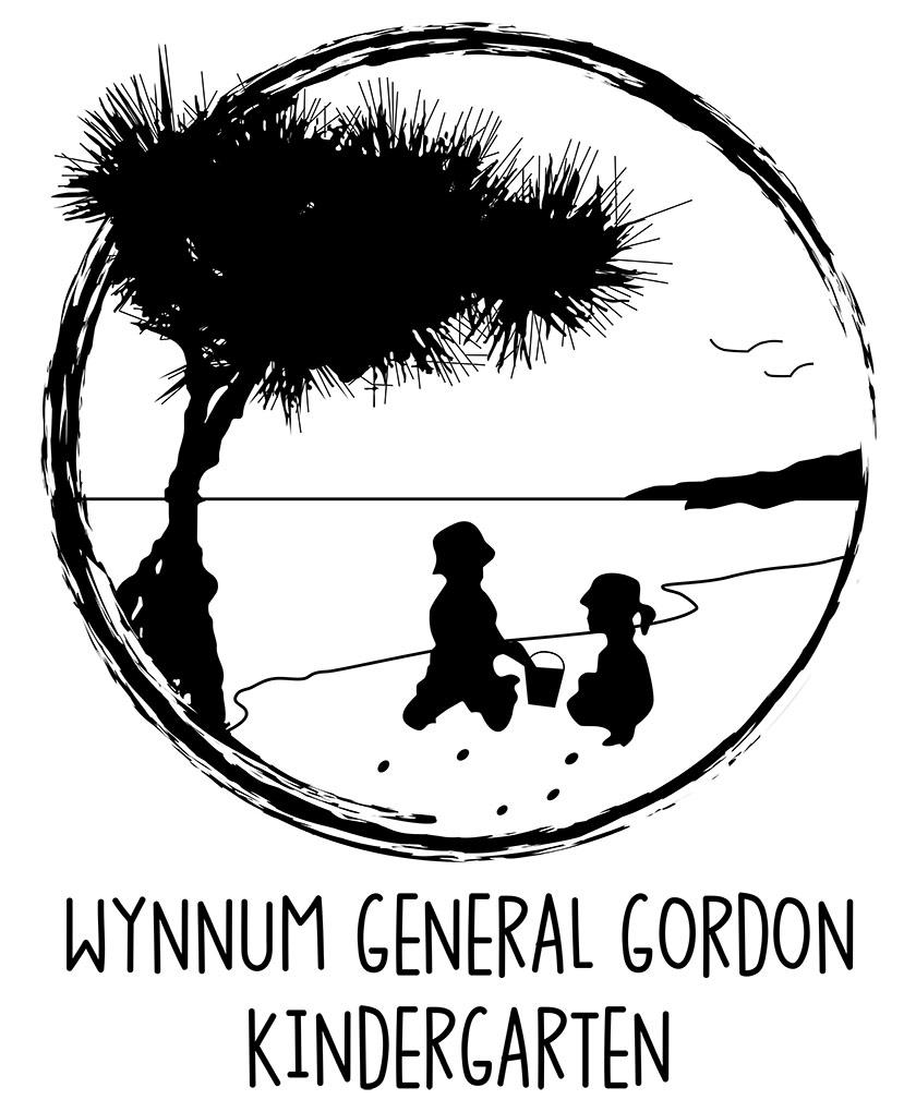 Wynnum General Gordon Kindy