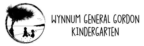 Wynnum Kindergarten