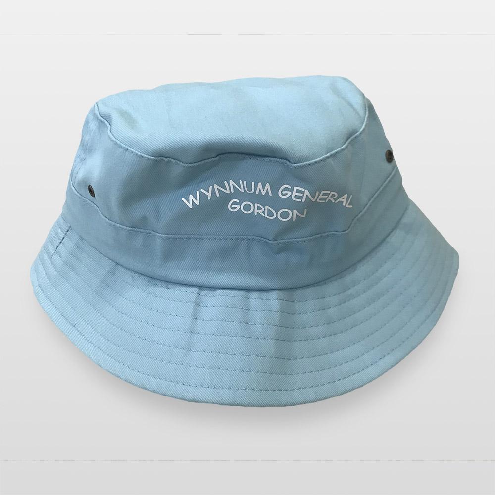 WGG Hat